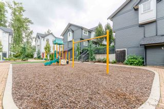 """Photo 25: 25 7665 209 Street in Langley: Willoughby Heights Townhouse for sale in """"ARCHSTONE YORKSON"""" : MLS®# R2620415"""