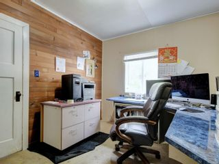 Photo 12: 3195 Balfour Ave in : Vi Burnside House for sale (Victoria)  : MLS®# 883004
