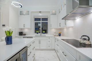Photo 21: 5805 CULLODEN Street in Vancouver: Knight House for sale (Vancouver East)  : MLS®# R2615987