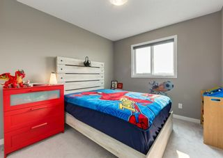 Photo 24: 99 Masters Manor SE in Calgary: Mahogany Detached for sale : MLS®# A1130328