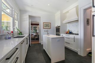 Photo 14: 2149 West 35th Ave in Vancouver: Quilchena Home for sale ()  : MLS®# V1072715
