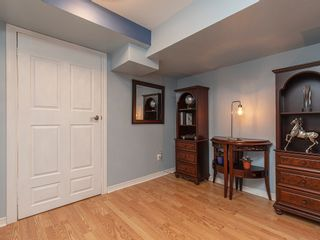 Photo 37: 1163 Katharine Crescent in Kingston: House for sale : MLS®# 40172852