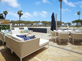 Photo 4: MISSION BEACH House for sale : 5 bedrooms : 2614 Strandway in San Diego
