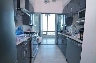 Photo 8: PH6 1288 W GEORGIA STREET in Vancouver: West End VW Condo for sale (Vancouver West)  : MLS®# R2246566