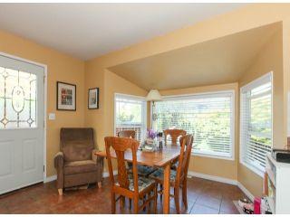 Photo 7: 8251 FAIRBROOK CR in Richmond: Seafair House  : MLS®# V1075756
