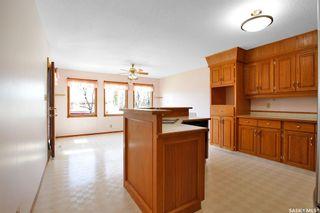 Photo 6: 3511 Apple Grove in Regina: Woodland Grove Residential for sale : MLS®# SK855453