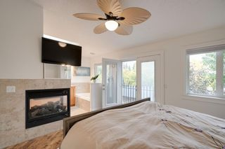 Photo 27: 2810 18 Street NW in Calgary: Capitol Hill Semi Detached for sale : MLS®# A1149727