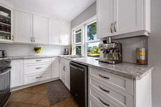 Photo 5: 2646 Willemar Ave in : CV Courtenay City House for sale (Comox Valley)  : MLS®# 883035
