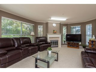"""Photo 8: 116 7151 121 Street in Surrey: West Newton Condo for sale in """"The Highlands"""" : MLS®# R2481693"""