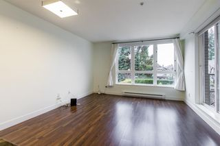 Photo 4: 309 2008 Bayswater Street, Kitsilano, Vancouver, BC, V6K 4A8: Kitsilano Condo for sale (Vancouver West)  : MLS®# R2231442