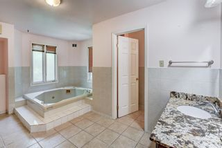 Photo 26: 4 Commerce Street NW in Calgary: Cambrian Heights Detached for sale : MLS®# A1139562