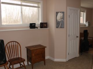Photo 28: 79 50220 RGE RD 202: Rural Beaver County House for sale : MLS®# E4234012