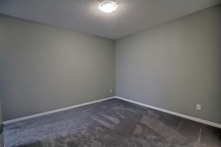 Photo 21: 309 WINDFORD Green SW: Airdrie Row/Townhouse for sale : MLS®# A1131009