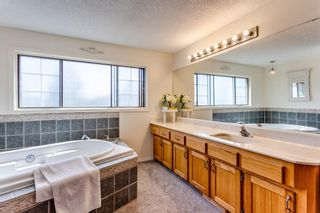 Photo 19: 188 Signal Hill Circle SW in Calgary: Signal Hill Detached for sale : MLS®# A1114521