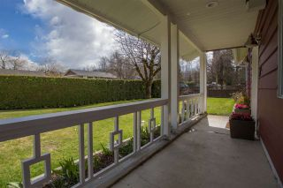 Photo 3: 41495 BRENNAN Road in Squamish: Brackendale House for sale : MLS®# R2151651