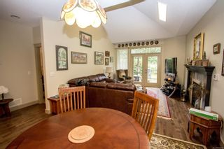 Photo 15: 6415 Pachena Pl in : Na North Nanaimo Row/Townhouse for sale (Nanaimo)  : MLS®# 859283