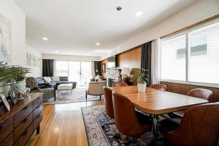 Photo 11: 6664 VICTORIA Drive in Vancouver: Killarney VE House for sale (Vancouver East)  : MLS®# R2584942