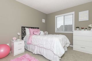Photo 25: 2 NORWOOD Close: St. Albert House for sale : MLS®# E4241282