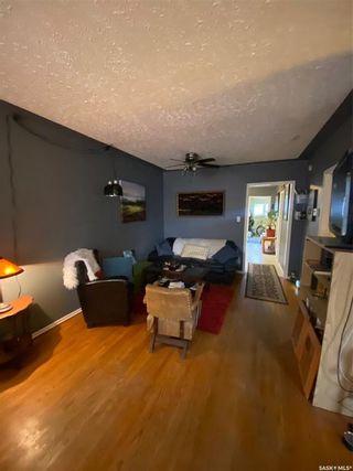 Photo 5: 2119 LINDSAY Street in Regina: Broders Annex Residential for sale : MLS®# SK874064