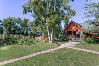 Photo 2: 53070 MUN 40E Road in St Genevieve: R05 Residential for sale : MLS®# 202022738