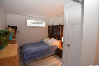 Photo 15: 309 7th Avenue East in Nipawin: Residential for sale : MLS®# SK851862