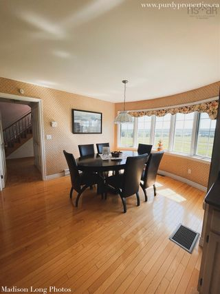 Photo 7: 190 Collins Road in Port Williams: 404-Kings County Residential for sale (Annapolis Valley)  : MLS®# 202125102