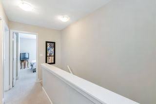 """Photo 21: 209 4255 SARDIS Street in Burnaby: Central Park BS Townhouse for sale in """"Paddington Mews"""" (Burnaby South)  : MLS®# R2602825"""