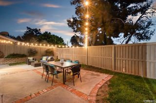 Photo 21: House for sale : 4 bedrooms : 7555 Caloma in Carlsbad