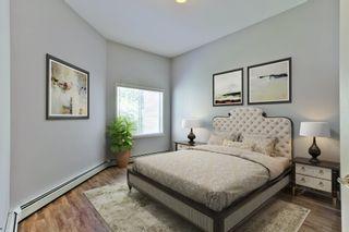 Photo 5: 113 78 MCKENNEY Avenue: St. Albert Condo for sale : MLS®# E4251124