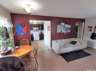 Photo 3: 1621 102nd Street in North Battleford: Sapp Valley Residential for sale : MLS®# SK873680