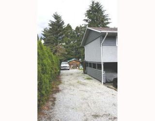 Photo 9: 22081 123RD Avenue in Maple_Ridge: West Central House for sale (Maple Ridge)  : MLS®# V776247