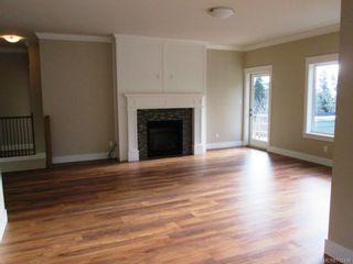 Photo 5: 7305 Mugford's Landing in Sooke: Sk John Muir House for sale : MLS®# 712439