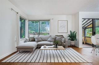 Photo 3: 2509 BURIAN Drive in Coquitlam: Coquitlam East House for sale : MLS®# R2502330