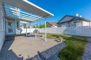 Photo 15: 471 OZERNA Road in Edmonton: Zone 28 House for sale : MLS®# E4252419