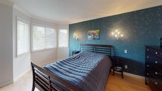 Photo 22: 3188 HUNT Street in Richmond: Steveston Village House for sale : MLS®# R2579863