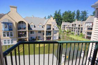 Photo 16: 411 1363 56 STREET in Delta: Cliff Drive Condo for sale (Tsawwassen)  : MLS®# R2181718