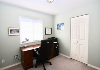 Photo 30: 34606 Quarry Avenue in Abbotsford: Abbotsford East House for sale