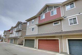 Photo 31: 35 17832 78 Street in Edmonton: Zone 28 Townhouse for sale : MLS®# E4240992