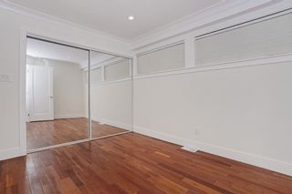Photo 11: 3201 LONSDALE Avenue in North Vancouver: Upper Lonsdale Townhouse for sale : MLS®# R2123144
