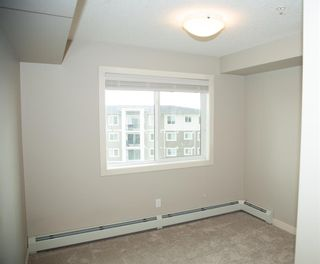 Photo 18: 2306 450 SAGE VALLEY Drive NW in Calgary: Sage Hill Apartment for sale : MLS®# A1116809
