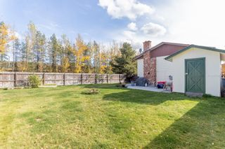 Photo 22: 1107 OSPIKA Boulevard in Prince George: Highland Park House for sale (PG City West (Zone 71))  : MLS®# R2623412