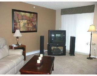 """Photo 2: 806 1190 PIPELINE Road in Coquitlam: North Coquitlam Condo for sale in """"THE MACKENZIE"""" : MLS®# V680812"""