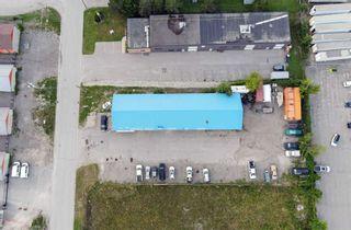 Photo 3: 9 Stewart Court: Orangeville Property for sale : MLS®# W5346677