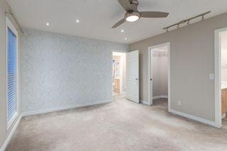 Photo 25: 560 Cougar Ridge Drive SW in Calgary: Cougar Ridge Detached for sale : MLS®# A1072318