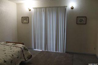 Photo 12: 309 Main Street in Wilkie: Residential for sale : MLS®# SK867683