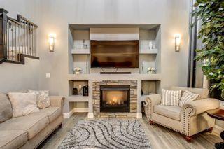 Photo 11: 3370 CHICKADEE Drive in Edmonton: Zone 59 House for sale : MLS®# E4261387