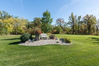 Photo 36: 37 GRAYSON Place in Rockwood: Stonewall Residential for sale (R12)  : MLS®# 202124244