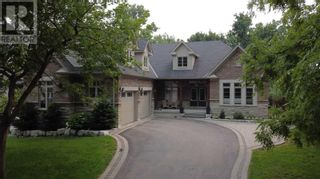 Main Photo: 21 HEATHERWOOD DR in Springwater: House for sale : MLS®# S5373664
