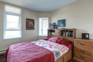 Photo 15: 506 7108 EDMONDS Street in Burnaby: Edmonds BE Condo for sale (Burnaby East)  : MLS®# R2100050
