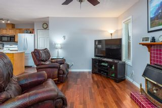 Photo 21: 1674 Sitka Ave in Courtenay: CV Courtenay East House for sale (Comox Valley)  : MLS®# 882796